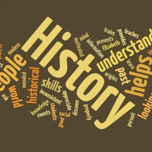 CAPE History